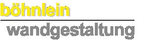 Böhnlein